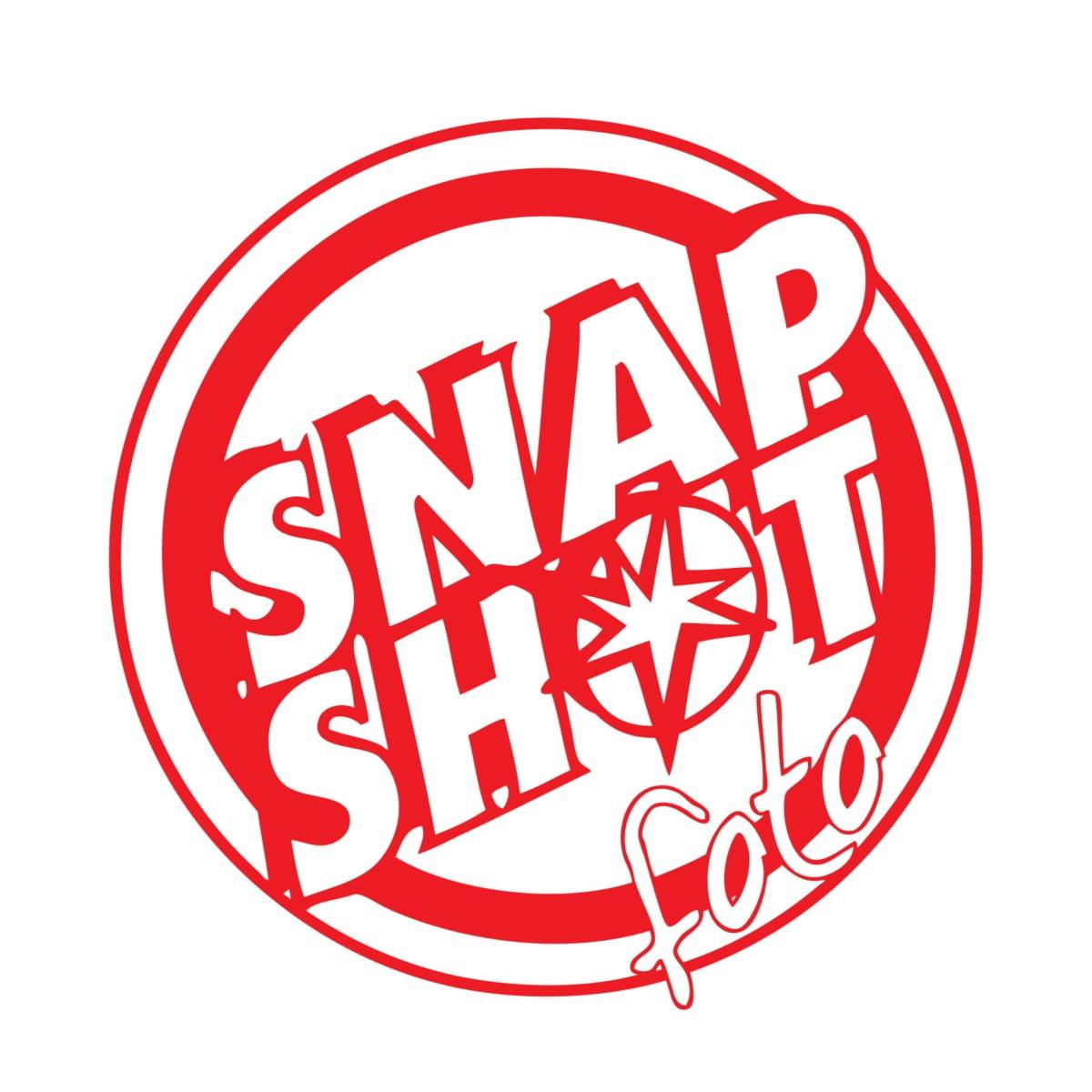 LOGO_SNAPSHOT-CROP