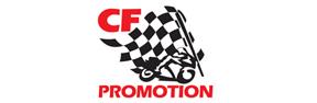 logo_cf_positive