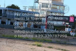 902015_8357   01-02-03/02/2019 ~ Autodromo Misano Rosso Corsa