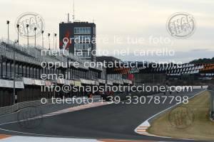902085_10809 | 08-09-10/02/2019 ~ Autodromo Valencia Rosso Corsa