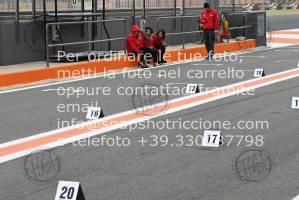 902085_10907 | 08-09-10/02/2019 ~ Autodromo Valencia Rosso Corsa