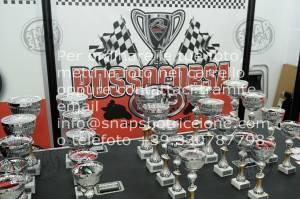 902085_10962 | 08-09-10/02/2019 ~ Autodromo Valencia Rosso Corsa