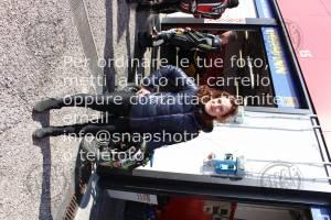 902253_3245 | 25/02/2019 ~ Autodromo Misano Braghi