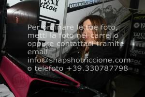 902255_8456 | 25-26-27/02/2019 ~ Autodromo Cartagena Activ Bike