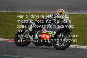 903105_1001 | 10/03/2019 ~ Autodromo Adria Prove Libere Moto