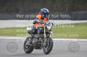 903105_1119 | 10/03/2019 ~ Autodromo Adria Prove Libere Moto