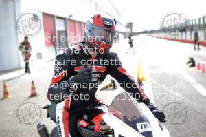 903105_1144 | 10/03/2019 ~ Autodromo Adria Prove Libere Moto