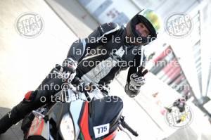 903105_1177 | 10/03/2019 ~ Autodromo Adria Prove Libere Moto