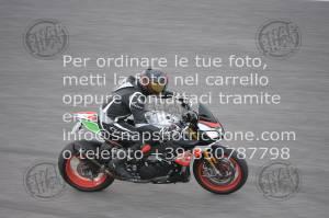 903105_1194 | 10/03/2019 ~ Autodromo Adria Prove Libere Moto