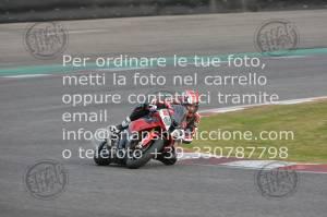 903105_1204 | 10/03/2019 ~ Autodromo Adria Prove Libere Moto