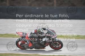 903105_1224 | 10/03/2019 ~ Autodromo Adria Prove Libere Moto