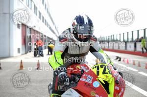 903105_1383 | 10/03/2019 ~ Autodromo Adria Prove Libere Moto