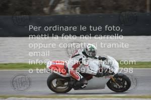 903105_1402 | 10/03/2019 ~ Autodromo Adria Prove Libere Moto