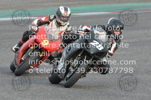 903105_1426 | 10/03/2019 ~ Autodromo Adria Prove Libere Moto