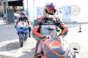 903105_1469 | 10/03/2019 ~ Autodromo Adria Prove Libere Moto