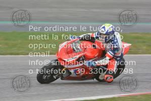 903105_1533 | 10/03/2019 ~ Autodromo Adria Prove Libere Moto
