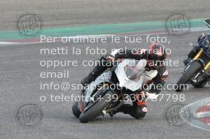 903105_1554 | 10/03/2019 ~ Autodromo Adria Prove Libere Moto