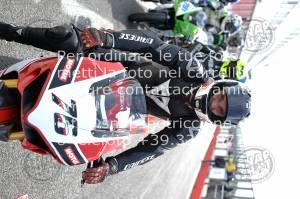 903105_1572 | 10/03/2019 ~ Autodromo Adria Prove Libere Moto