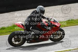 903105_1619 | 10/03/2019 ~ Autodromo Adria Prove Libere Moto