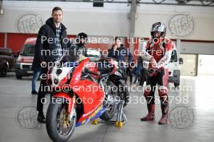 903105_1670 | 10/03/2019 ~ Autodromo Adria Prove Libere Moto
