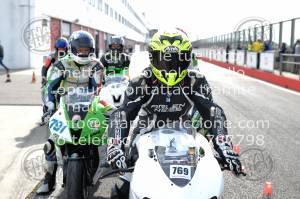 903105_1686 | 10/03/2019 ~ Autodromo Adria Prove Libere Moto