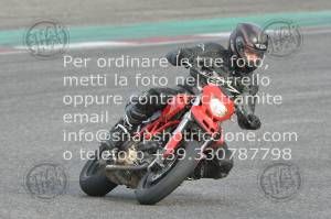 903105_1721 | 10/03/2019 ~ Autodromo Adria Prove Libere Moto