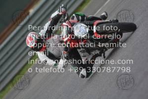 903105_1764 | 10/03/2019 ~ Autodromo Adria Prove Libere Moto