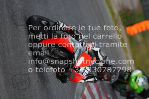 903105_1784 | 10/03/2019 ~ Autodromo Adria Prove Libere Moto