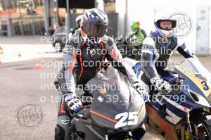 903105_1825 | 10/03/2019 ~ Autodromo Adria Prove Libere Moto