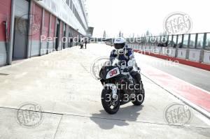 903105_1888 | 10/03/2019 ~ Autodromo Adria Prove Libere Moto