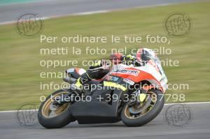 903105_1969 | 10/03/2019 ~ Autodromo Adria Prove Libere Moto