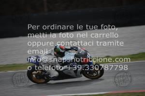 903105_1997 | 10/03/2019 ~ Autodromo Adria Prove Libere Moto