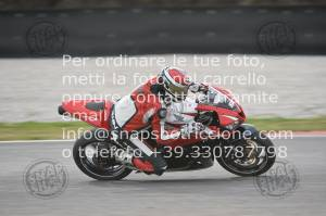 903105_2027 | 10/03/2019 ~ Autodromo Adria Prove Libere Moto
