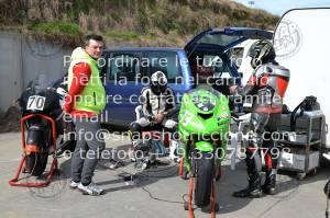903105_2075 | 10/03/2019 ~ Autodromo Adria Prove Libere Moto