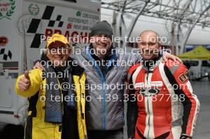 903105_2104 | 10/03/2019 ~ Autodromo Adria Prove Libere Moto
