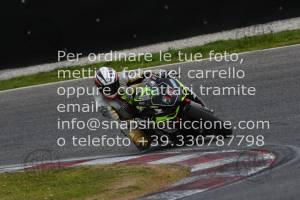 903105_2149 | 10/03/2019 ~ Autodromo Adria Prove Libere Moto