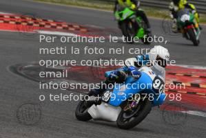 903105_2154 | 10/03/2019 ~ Autodromo Adria Prove Libere Moto