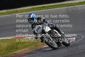 903105_2195 | 10/03/2019 ~ Autodromo Adria Prove Libere Moto