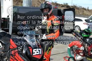 903105_2238 | 10/03/2019 ~ Autodromo Adria Prove Libere Moto