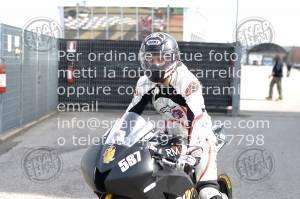 903105_2264 | 10/03/2019 ~ Autodromo Adria Prove Libere Moto