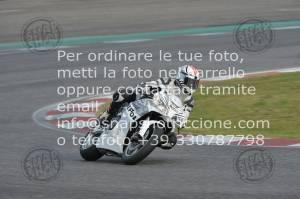 903105_2298 | 10/03/2019 ~ Autodromo Adria Prove Libere Moto