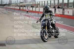 903105_2342 | 10/03/2019 ~ Autodromo Adria Prove Libere Moto