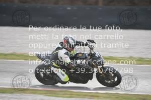 903105_2361 | 10/03/2019 ~ Autodromo Adria Prove Libere Moto