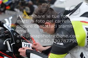 903105_2431 | 10/03/2019 ~ Autodromo Adria Prove Libere Moto