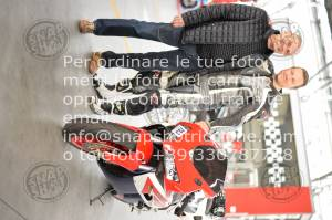 903105_2499 | 10/03/2019 ~ Autodromo Adria Prove Libere Moto