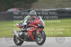 903105_2537 | 10/03/2019 ~ Autodromo Adria Prove Libere Moto