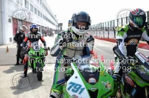 903105_2560 | 10/03/2019 ~ Autodromo Adria Prove Libere Moto