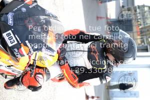 903105_2594 | 10/03/2019 ~ Autodromo Adria Prove Libere Moto