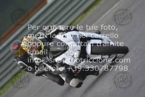 903105_2625 | 10/03/2019 ~ Autodromo Adria Prove Libere Moto