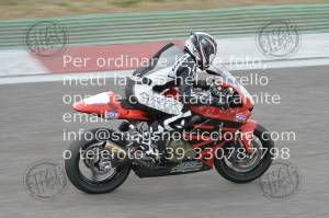 903105_2728 | 10/03/2019 ~ Autodromo Adria Prove Libere Moto